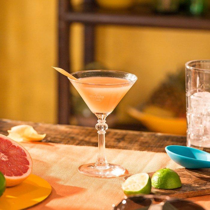 Havana Cocktail
