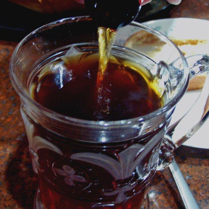 Talos Coffee